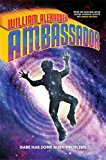 Ambassador 2014 9781442497641 Front Cover