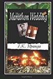 Marathon Wedding 2013 9781492728641 Front Cover