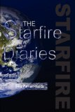 Starfire Diaries 2007 9781847999641 Front Cover