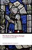The Book of Margery Kempe: 2015 9780199686643 Front Cover