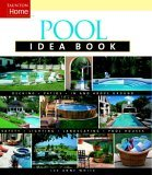 Pool Idea Book 2004 9781561587643 Front Cover