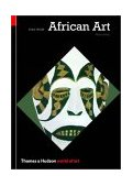 African Art 3rd 2003 Revised 9780500203644 Front Cover