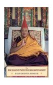 Excellent Path to Enlightenment 1996 9781559390644 Front Cover