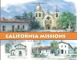 Remembering the California Missions 2010 9781884995644 Front Cover