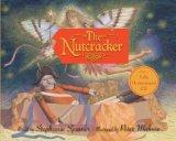 Nutcracker 2008 9780375844645 Front Cover