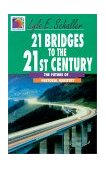 21 Bridges to the 21st Century The Future of Pastoral Ministry 1994 9780687426645 Front Cover