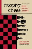 Trophy Chess 2010 9784871878647 Front Cover