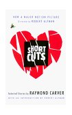 Short Cuts Selected Stories 1st 1993 9780679748649 Front Cover
