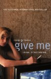 Give Me (Songs for Lovers) 2007 9780743254649 Front Cover