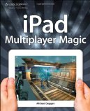 IPad Multiplayer Magic 2011 9781435459649 Front Cover
