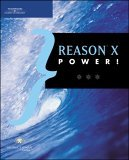 Reason 3 Power! 2nd 2005 9781592006649 Front Cover