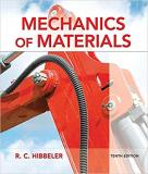 Mechanics of Materials: