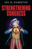 Strengthening Congress 2009 9780253221650 Front Cover