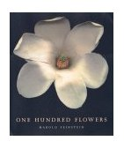 One Hundred Flowers 2000 9780821226650 Front Cover
