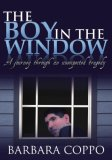 Boy in the Window A Journey Through an Unexpected Tragedy 2007 9781600372650 Front Cover