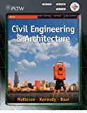 Civil Engineering and Architecture 2013 9781435441651 Front Cover
