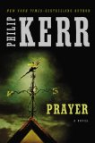 Prayer 2014 9780399167652 Front Cover