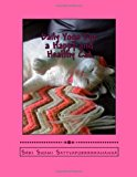 Daily Yoga for a Happy and Healthy Cat 2013 9781484152652 Front Cover