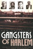 Gangsters of Harlem  cover art