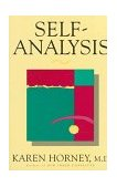 Self-Analysis 1994 9780393311655 Front Cover