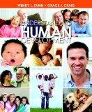 Understanding Human Development  cover art