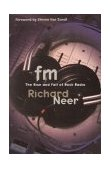 FM The Rise and Fall of Rock Radio 2001 9780812992656 Front Cover