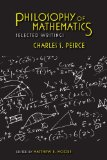 Philosophy of Mathematics Selected Writings 2010 9780253222657 Front Cover