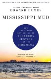 Mississippi Mud 2010 9781439186657 Front Cover