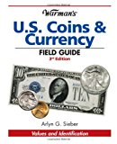 U. S. Coins and Currency 3rd 2009 9781440203657 Front Cover