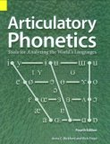 Articulatory Phonetics Tools for Analyzing the World's Languages