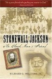 Stonewall Jackson The Black Man's Friend 2006 9781581825657 Front Cover