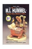 No. 1 Price Guide to M.I. Hummel Figurines, Plates, More... 2003 9780942620658 Front Cover