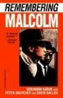 Remembering Malcolm 1995 9780345471659 Front Cover