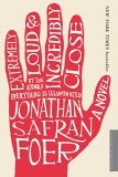 Extremely Loud and Incredibly Close 2006 9780618711659 Front Cover