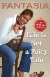 Life Is Not a Fairy Tale 2006 9780743282659 Front Cover