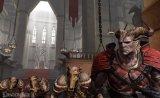 Case art for Dragon Age 2 - PC