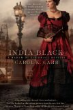 India Black 2011 9780425238660 Front Cover