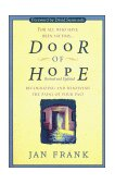 Door of Hope Recognizing and Resolving the Pains of Your Past 1995 9780785279662 Front Cover