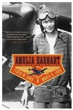 Amelia Earhart The Mystery Solved 2009 9781439164662 Front Cover