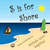 S Is for Shore 2013 9781489507662 Front Cover