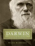 Darwin Discovering the Tree of Life 1st 2005 9780393059663 Front Cover