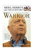 Warrior An Autobiography 2nd 2001 Reprint  9780743225663 Front Cover