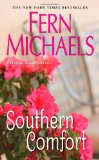 Southern Comfort 2012 9781420103663 Front Cover