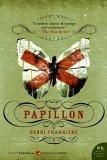 Papillon 2006 9780061120664 Front Cover