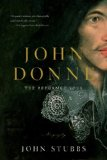 John Donne The Reformed Soul - A Biography 2008 9780393333664 Front Cover