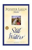 Still Waters 2002 9780743439664 Front Cover