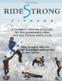 RideStrong Fitness 2011 9781466395664 Front Cover