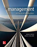 Management:  cover art