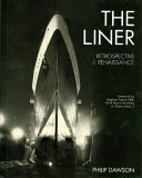 Liner Retrospective and Renaissance 1st 2006 9780393061666 Front Cover