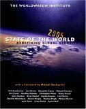 State of the World 2005 Redefining Global Security 2005 9780393326666 Front Cover